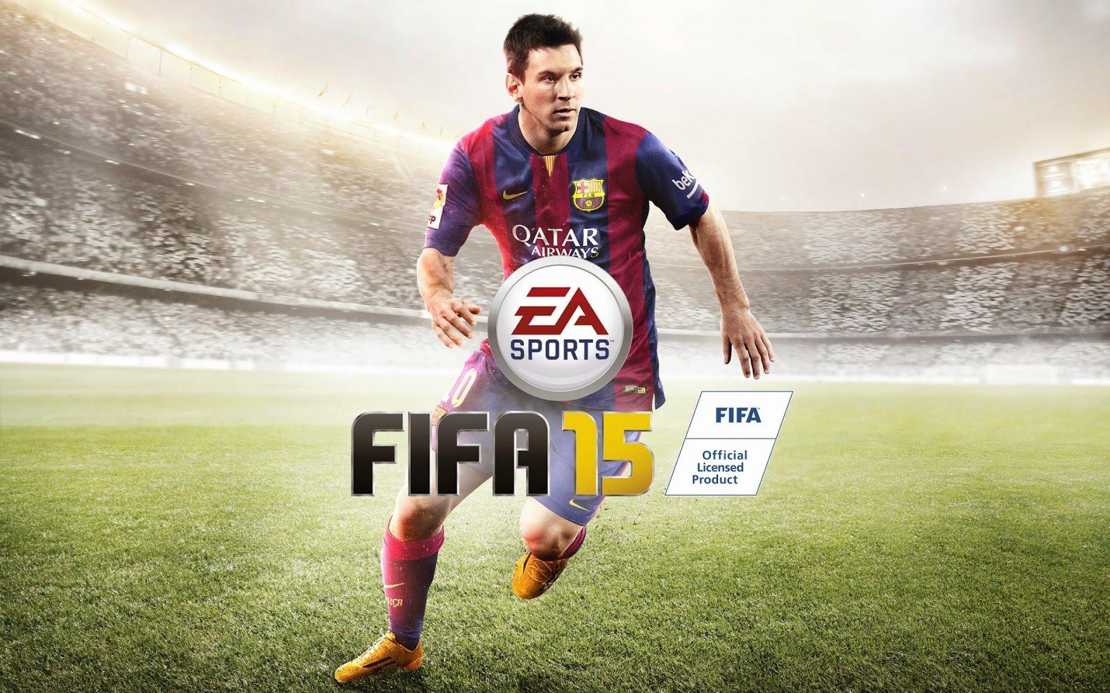 fifa-2015-game-hd-wallpaper