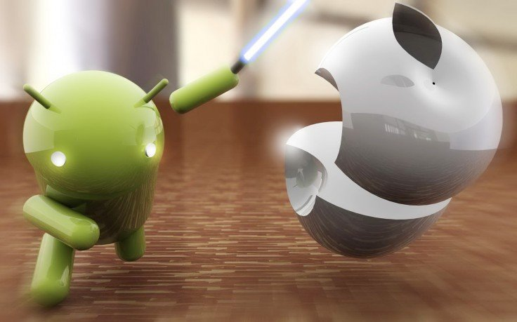 Android_Vs_Apple_Full-736x459