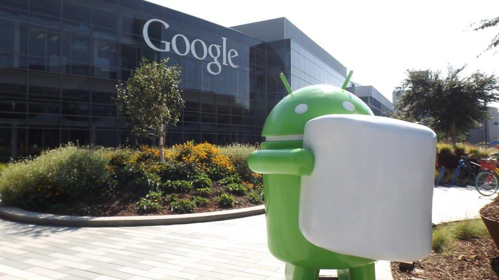 google-android-marshmallow-5