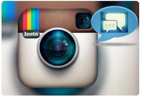 instagram-instatalks-aplicacion-ios-chat-usuarios-iphone