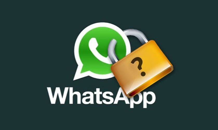 WhatsApp-Seguridad-840x500