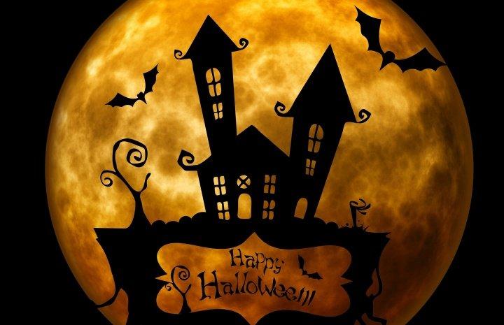 halloween-wallpaper-221015