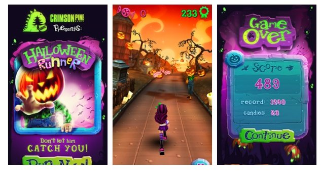 hallowen-runner-juego-221015