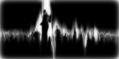 sonidos-halloween-221015