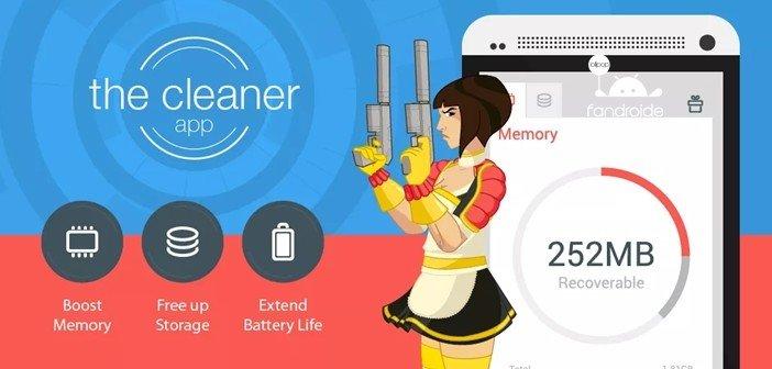 Descargar-The-Cleaner-APK-Post-702x336