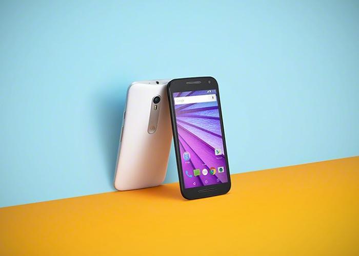 Motorola-Moto-G-20151-700x500