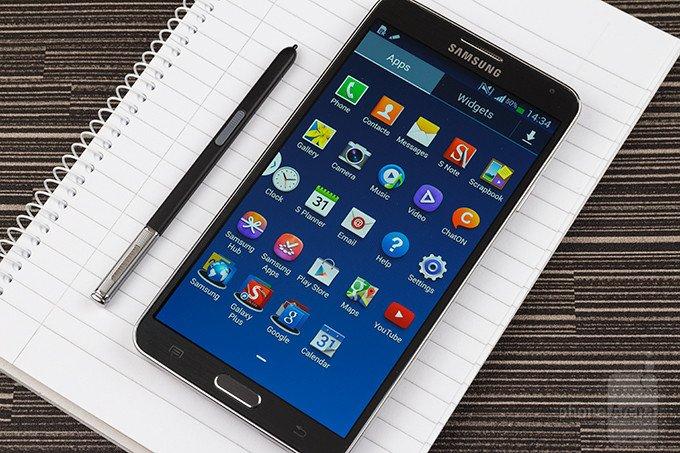 Samsung-Galaxy-Note-3-LTE