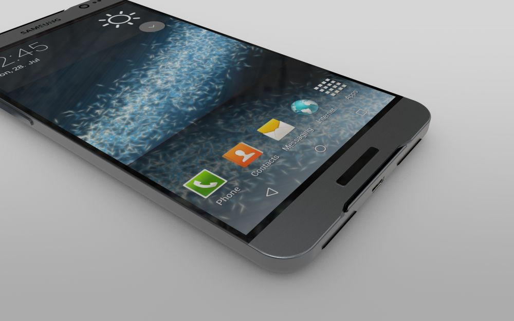 Samsung-Galaxy-S6-design-hasan-kaymak-3
