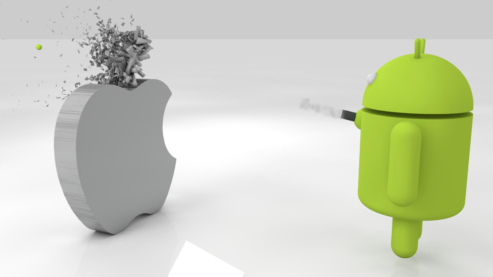 android-vs-ios-realmente-merece-la-pena-discutir