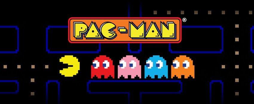 pac-man-logo1_eem1.1920