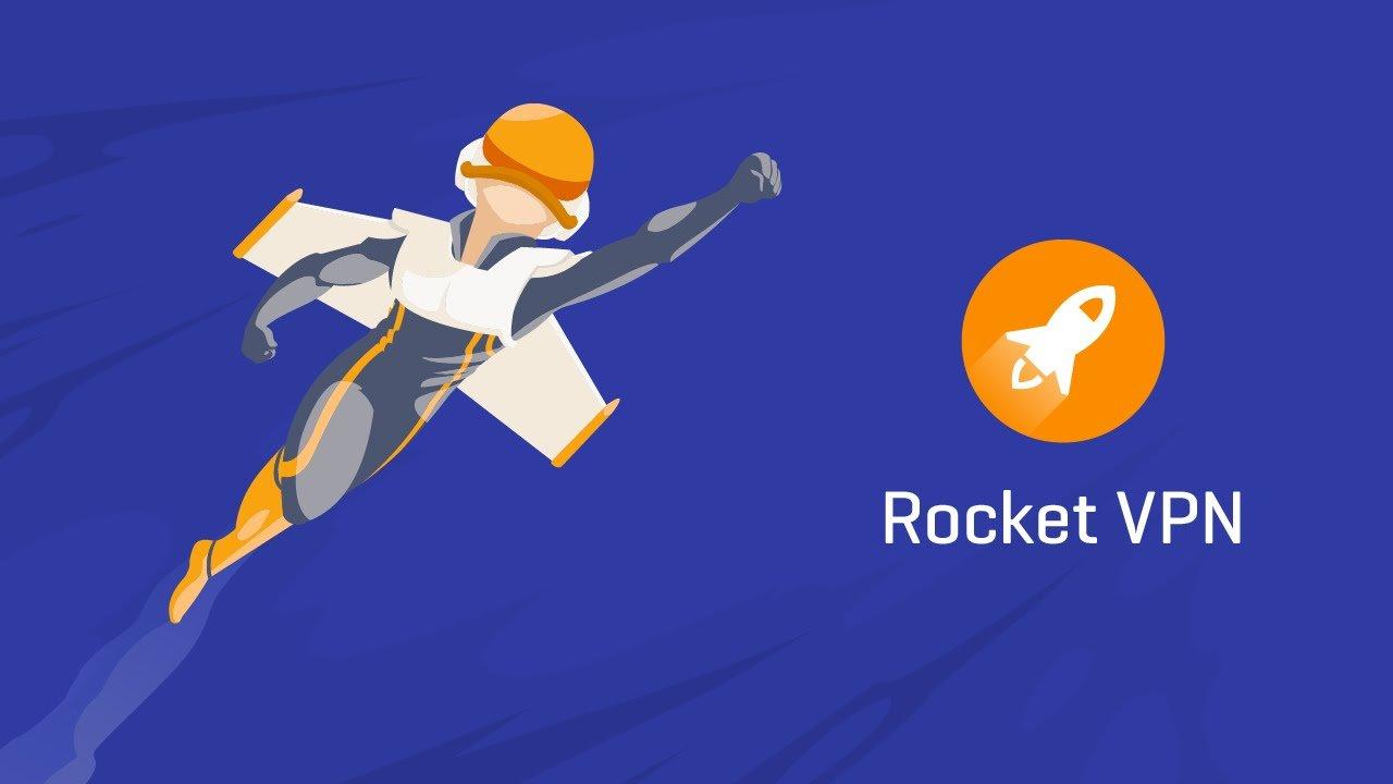 rocket_vpn_2