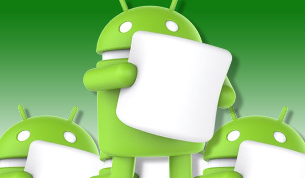 Android-Marshmallow4