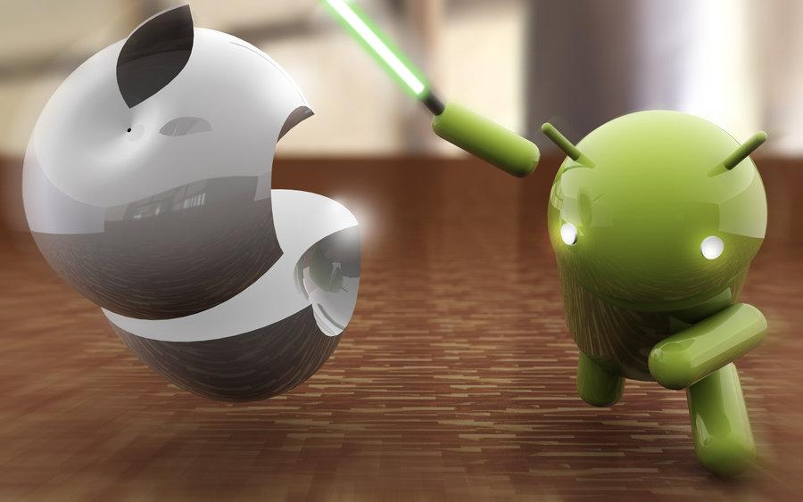 android-vs-ios-reasonwhy.es_