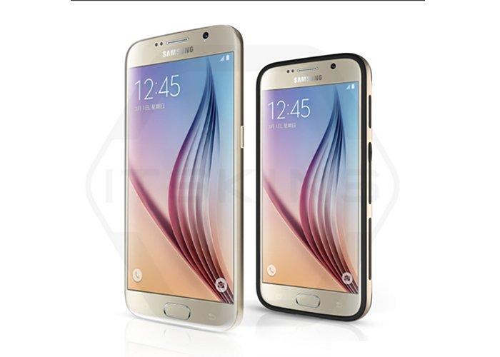 Samsung-Galaxy-S7-plus-dorado-marco