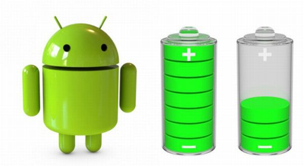 android_bateria_1