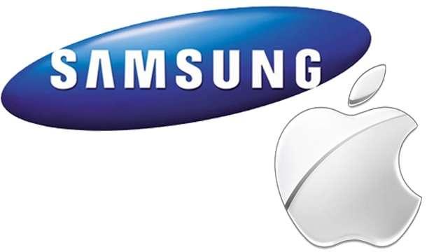 samsung_apple_logo_191101159466_640x360
