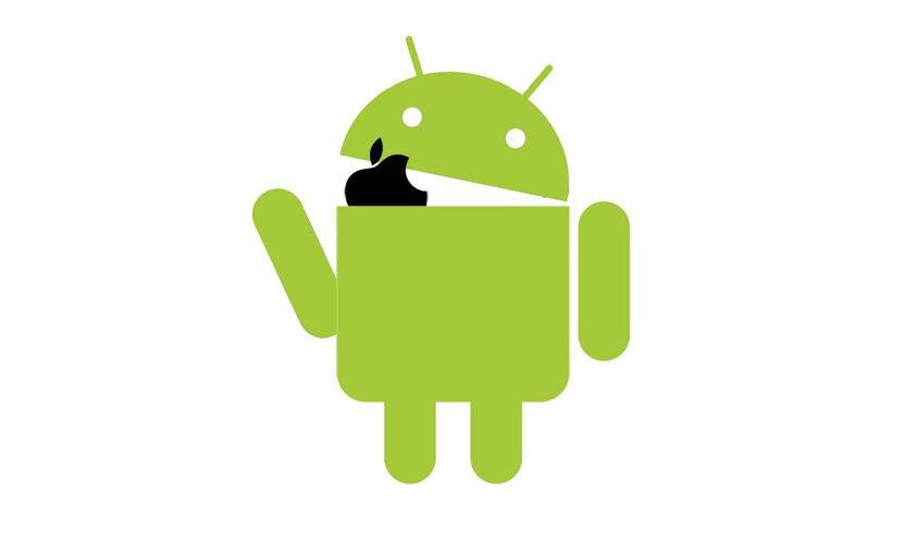 android-ios-ventas
