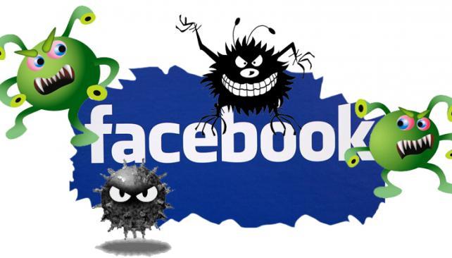 virus_en_Facebook