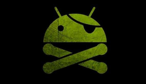 como-rootear-tu-terminal-android-con-framaroot-1