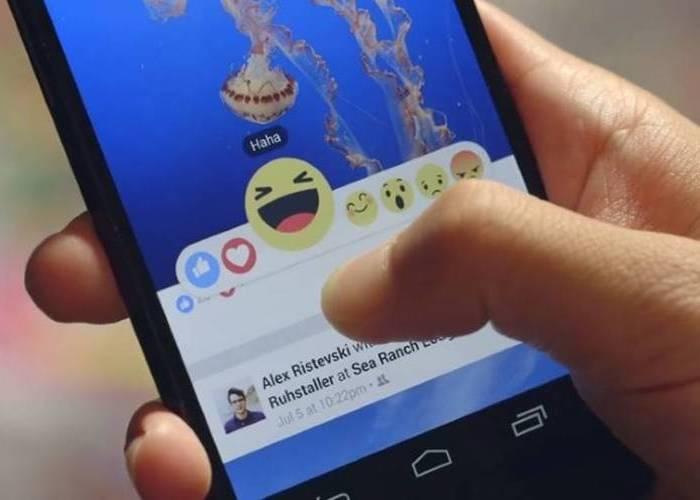 lanzamiento-mundial-reacciones-facebook