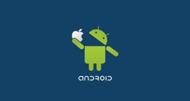 android-iOS-ReasonWhy.es_