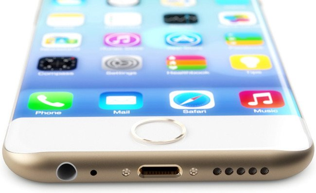 iPhone-panel-curvo-650x397