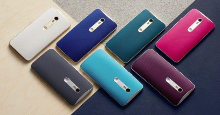 Motorola-Moto-X-Style-Portada