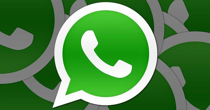 1415269775_apertura-whatsapp2