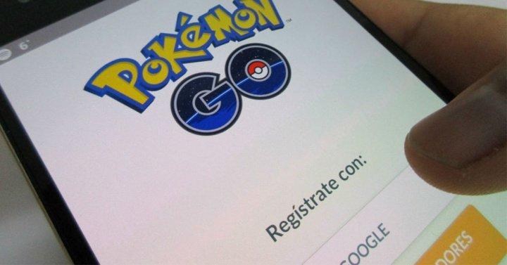 Pokemon-GO-registro