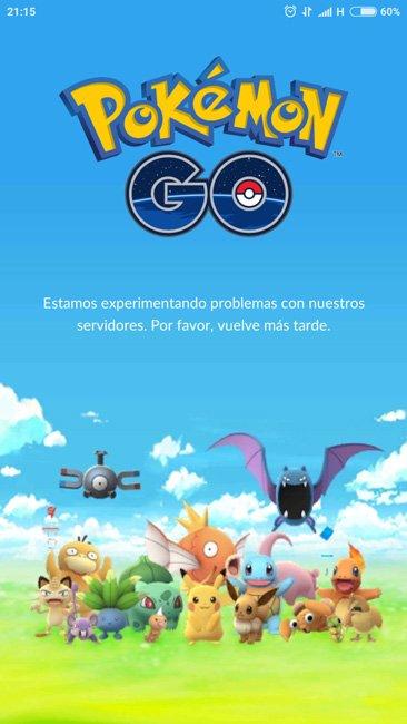Pokemon-Go-problemas-servidores