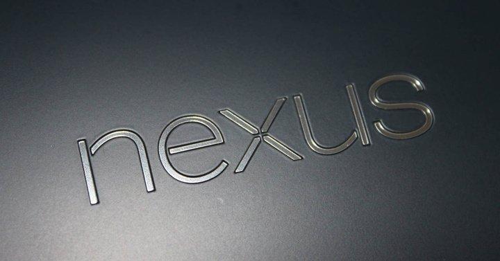 nexus-portada