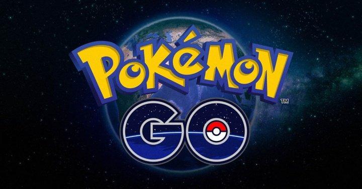 pokemon-go-portada-nuevo