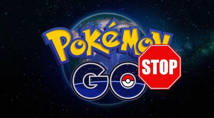 pokeparada-pokemon-go