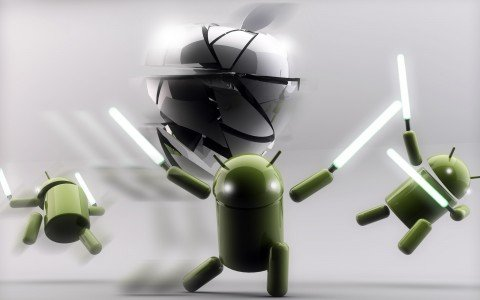 android_vs_apple_4__wallpaper_480x300