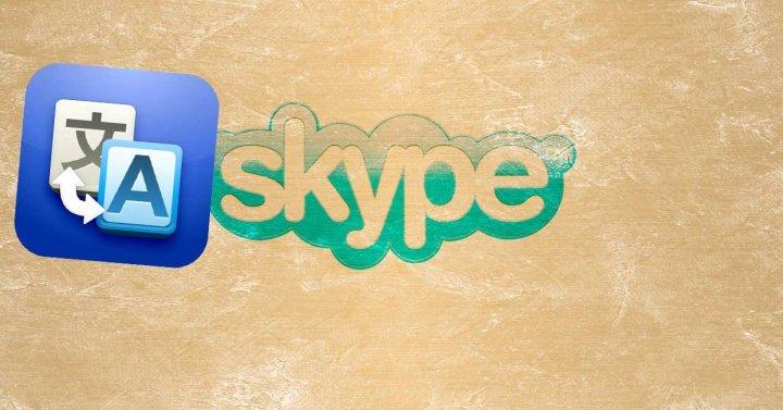 skype-traductor