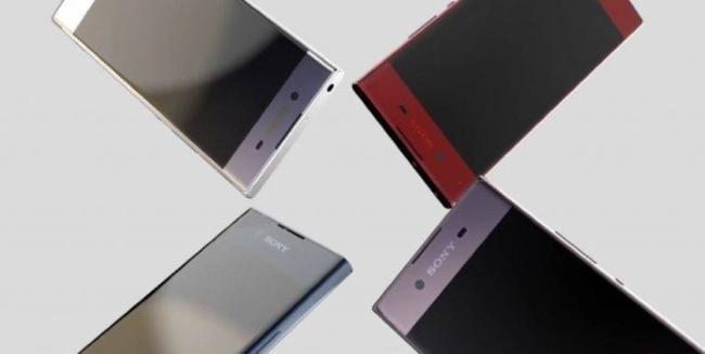 Sony-Xperia-XA1-650x327
