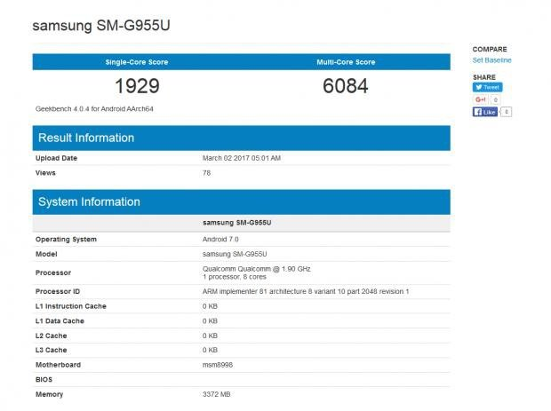 samsung-galaxy-s8-plus-running-snapdragon-835-soc-spotted-in-benchmark-513478-3