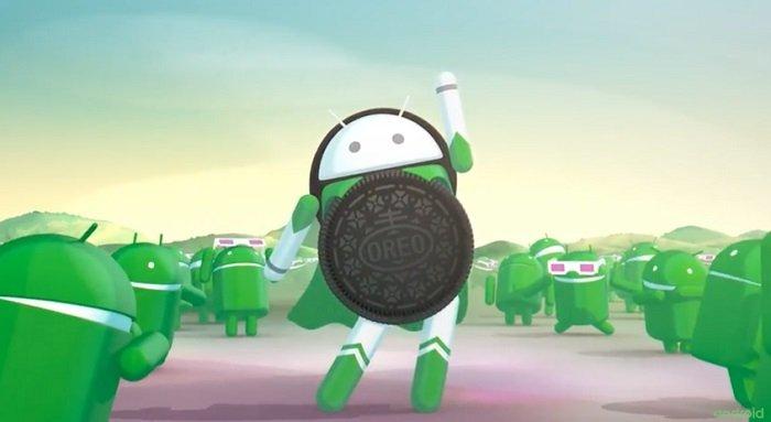 android-8.0-oreo-700x383