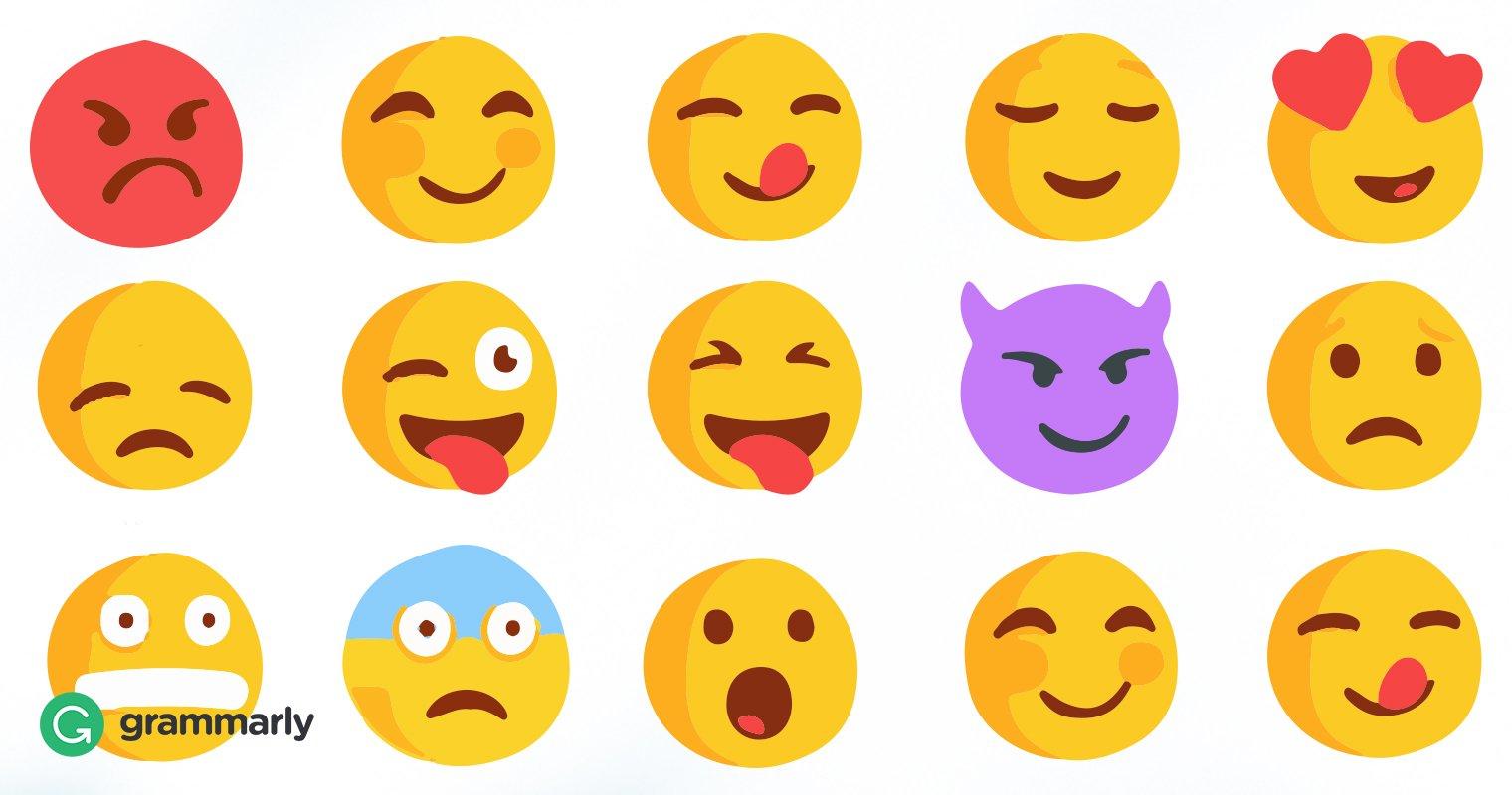 blog-Emojis13