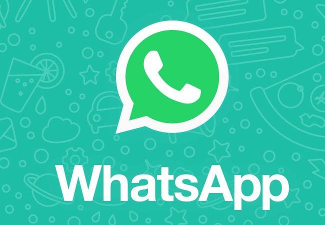 Activar whatsapp sin numero Celular