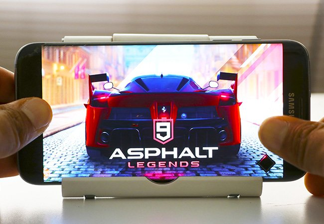Descarga Asphalt 9 Legends Gratis En Android Happytech