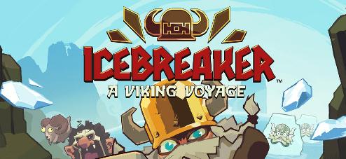 Icebreaker: A Viking Voyage ¿un nuevo éxito en la Google play? - Image