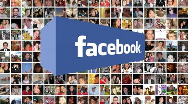 Descubre los 7 tipos de contactos que tienes en tu Facebook - Image