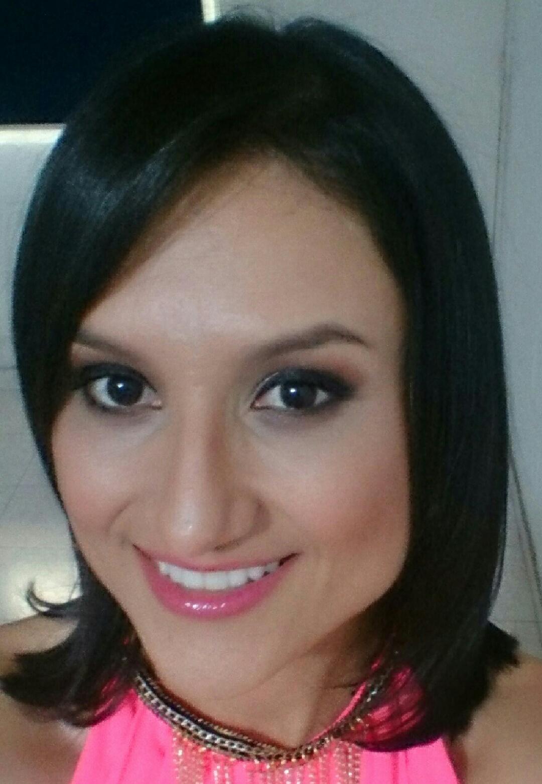 Carolina Pedreros