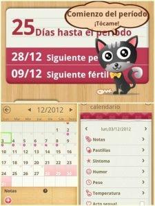 mi-calendario02