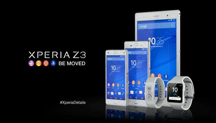 xperia-z3-family