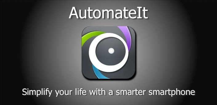 Automate-it