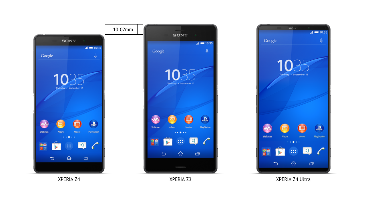 Sony-Xperia-Z4-renders-and-screen-digitizer