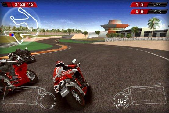 Videogame_Ducati-Challenge_News_05_554x370_554x370