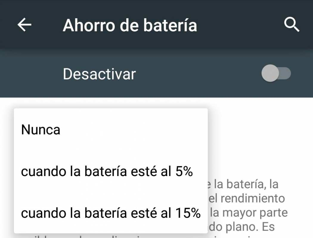 ahorro-bateria-android-lollipop-1050x799